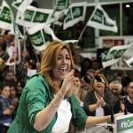 Elecciones al Parlamento de Andalucía pautan también el futuro político para el resto de España