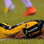 Peñarol y Defensor Sporting son los líderes del Torneo Clausura