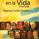 """Hoy en el Parlamento presentan libro """"Orientales en la vida"""" a 16 figuras del acontecer nacional"""