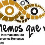 Convocan a Festival de Cine y Derechos Humanos
