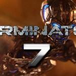 """Schwarzenegger confirma actuará en """"Terminator 6"""", a estrenar en 2017, y """"Terminator 7"""" en 2018"""