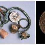 Israel: Descubren uno de los mayores tesoros de la época de Alejandro Magno en una cueva