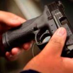 """Texas permitirá asistir armado a la Universidad y portar armas """"al descubierto"""" en público"""
