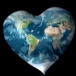 """Un nuevo comienzo: """"Nos hallamos en el umbral de grandes transformaciones a escala mundial"""""""