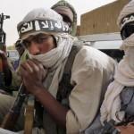 Yihadistas del Estado Islámico difunden video en el que aseguran ejecutan a un israelí acusado de espía