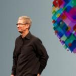 Apple negocia con las cadenas de televisión en EE.UU para ofrecer Apple TV en vivo en los celulares
