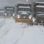 Casi 100 millones de personas afectadas por tormenta polar desde Texas a Nueva Inglaterra