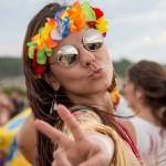 Ministerio de Salud Pública realiza recomendaciones para Semana de Turismo