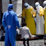 A un año de desatado el brote de ébola, ONU predice que para agosto estará superado