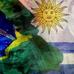 Ministro de Economía, Danilo Astori, dijo que Uruguay tiene con qué encarar la devaluación en Brasil
