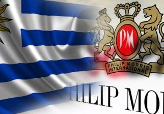 Tribunal internacional acepta que OMS presente un informe en juicio entre Uruguay y Philip Morris