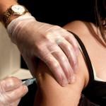EE.UU.: aumentan médicos que aceptan pedido de padres para no vacunar sus hijos contra sarampión