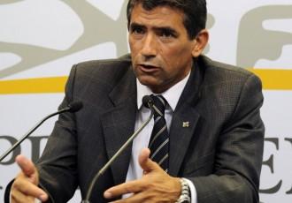 Tabaré Vázquez convocará a organizaciones políticas y sociales a discutir proyecto sobre alcoholismo