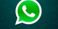 WhatsApp: Alertan sobre peligro de invitaciones falsas para activar nuevo servicio de llamadas