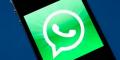 Google Play ofrece ya en su versión (2.12.5) la posibilidad de activar las llamadas de WhatsApp