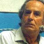Recuerdan a Wilson Ferreira Aldunate al cumplirse 27 años de su fallecimiento