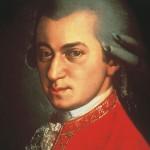 Se realiza Primer Festival de Música de Santiago en homenaje a Mozart