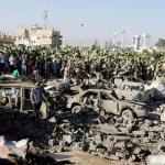 Turquía se alinea con Arabia Saudí para bombardear Yemen y exige a Irán retirarse de la región