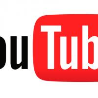 """Llega YouTube for Artists, para que los músicos compartan sus creaciones """"y se construyan una carrera"""""""