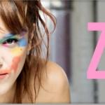 ZAZ, la cantante francesa aclamada en Uruguay y el mundo