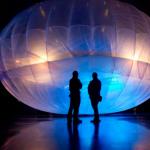 """Google acelera su """"Project Loon"""" lanzando hasta doce globos diarios para conectarse a la web"""