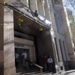 """""""Uruguay debe mantener la confianza en las instituciones gremiales"""" dijo titular del MGAP"""