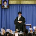Irán exige se le levanten de inmediato las sanciones o proseguirá con su plan nuclear sin supervisión