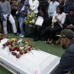 Toque de queda y estado de emergencia en Baltimore (EE.UU.) tras entierro de joven negro muerto en manos de la Policía