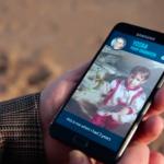 Crean aplicación para Android que busca ayudar a los pacientes con Alzheimer