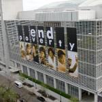 """Según Banco Mundial en Uruguay """"el manejo macroeconómico ha sido bastante sano"""""""