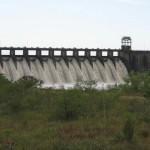 UTE no descarta recurrir al Fondo de Estabilización Energética debido a falta de lluvias