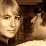 La primera esposa de John Lennon y madre de Julian, Cynthia Powell, fallece a los 75 años