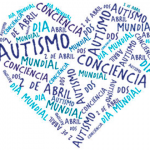 ONU: Día Mundial de Concienciación sobre el Autismo focaliza problema del desempleo