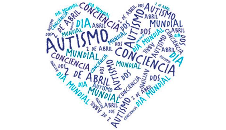 Onu d a mundial de concienciaci n sobre el autismo Noticias del dia en el mundo del espectaculo