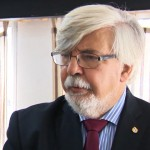 Disminuyeron delitos en marzo según el Ministro del Interior Eduardo Bonomi
