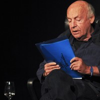 Eduardo Galeano dejó texto inédito para publicar tras su fallecimiento, que será publicado en mayo