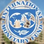 FMI confirma que economía mundial crecerá mucho menos de lo anunciado y habrá que esperar hasta 2020 por estabilidad financiera