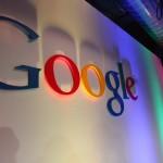 """Google desarrolla red global para acabar con el """"roaming"""" y hacer local toda llamada de EE.UU. al mundo"""