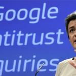 """Google reconoce """"incorrectas"""" cifras de tráfico de estadísticas de los diarios """"The Guardian"""" y """"Bild"""""""