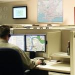 Tribunal del Apelaciones respalda al Interior en mantener en secreto software de vigilancia