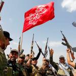 Irak celebra recuperación de Tikrit y ahora avanzan sobre el mayor bastión del Estado Islámico: Mosul