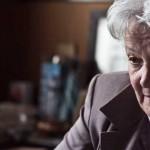 Lucía Topolansky propone boleto gratuito para trabajadores, financiado por un fondo solidario