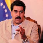 """Maduro dice que Rajoy """"pertenece a un grupo de ladrones"""" y Parlamento de Venezuela declara """"non-grato"""" a Felipe González"""