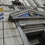 Asociación Rural pide a Economía rebajas en las tarifas y en los combustibles