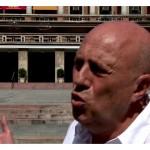 Novick pide que los funcionarios municipales trabajen toda la Semana de Turismo como la mayoría de los uruguayos