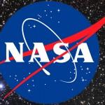 """NASA sabe """"dónde buscar"""" vida extraterrestre que encontrará en """"una generación más"""" para el 2024"""