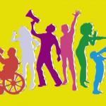 Lanzan convocatoria a proyectos culturales comunitarios