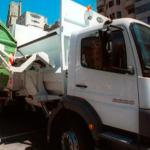 Por Día de los Municipios se verá afectada recolección de residuos