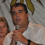 Candidato blanco a la Intendencia de Maldonado, Rodrigo Blás, propuso eliminar más de 100 trámites municipales
