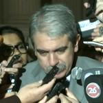 """Argentina rechaza de plano devaluar y otras recetas que le """"recomendó"""" el FMI en su último informe"""